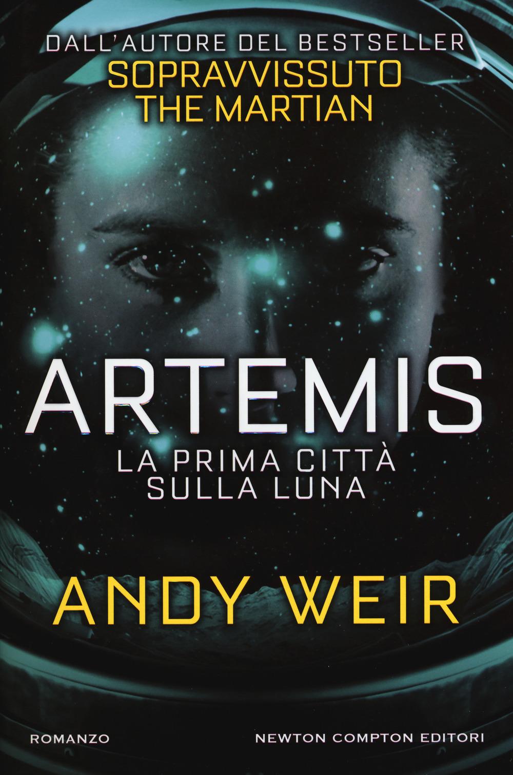 copertina-artemis