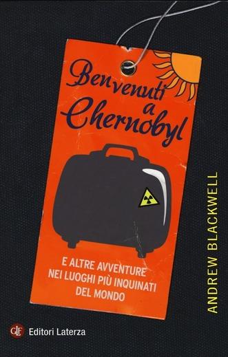 copertina-benvenuti-a-chernobyl