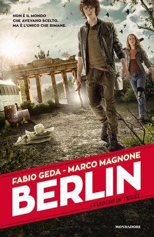 copertina-berlin
