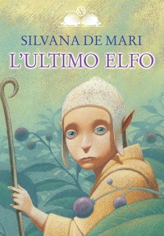 copertina-l_ultimo-elfo