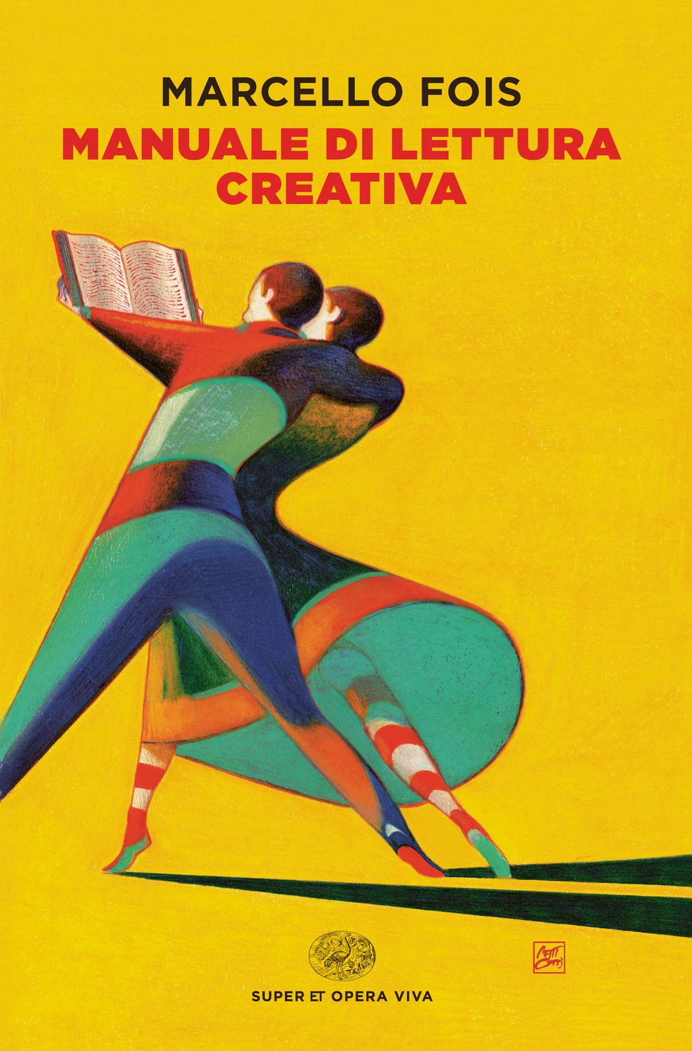 copertina-manuale-di-lettura-creativa