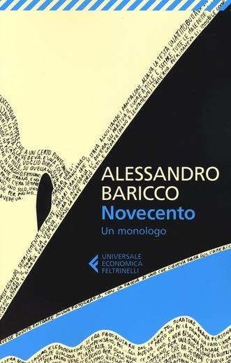copertina-novecento