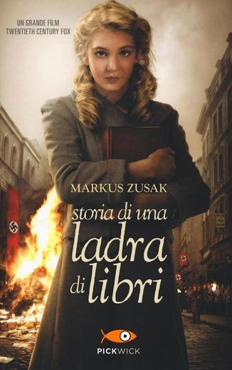 copertina-storia-di-una-ladra-di-libri
