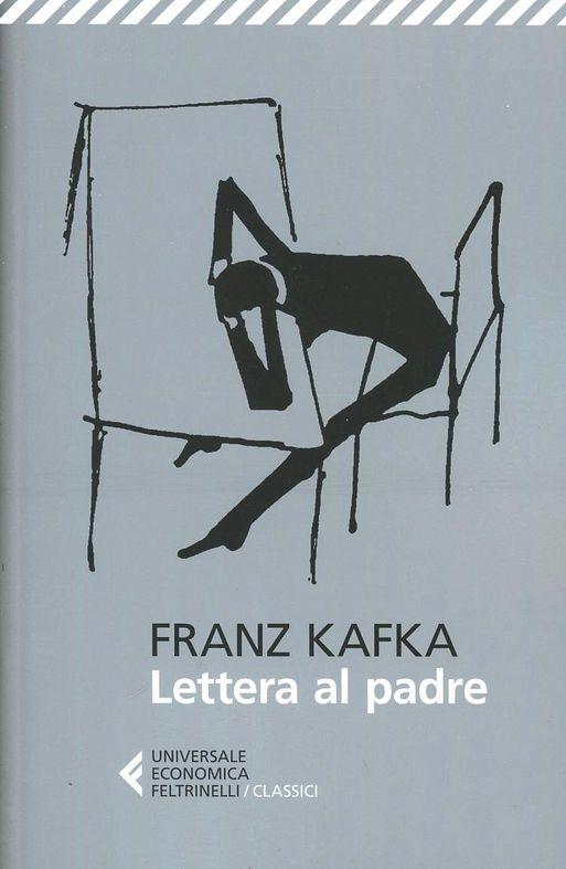 lettera-al-padre