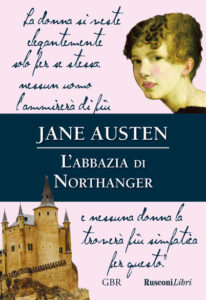 copertina_labbazia-di-northanger