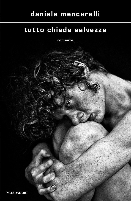 copertina_tutto-chiede-salvezza