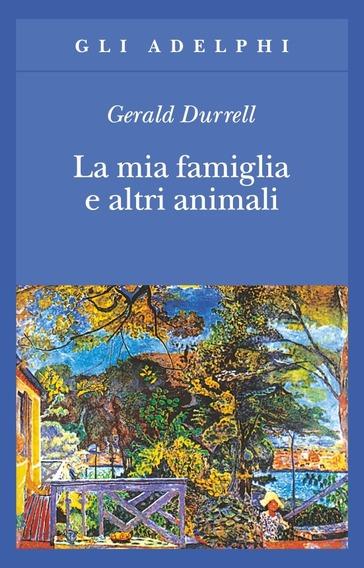 copertina-la-mia-famiglia-e-altri-animali