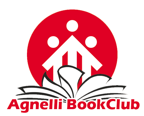 logo-agnelli-book-club