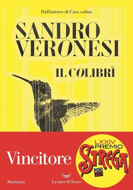 copertina-il-colibri