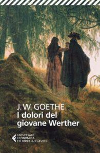 copertina-i-dolori-del-giovane-werther
