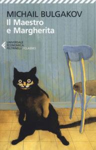 copertina-il-maestro-e-margherita