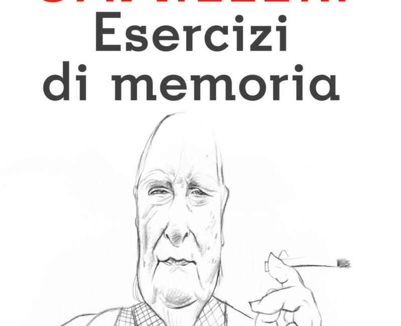 copertina-esercizi-di-memoria