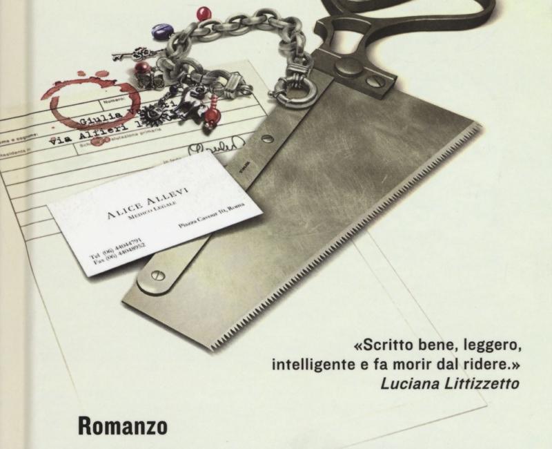 copertina-l_allieva
