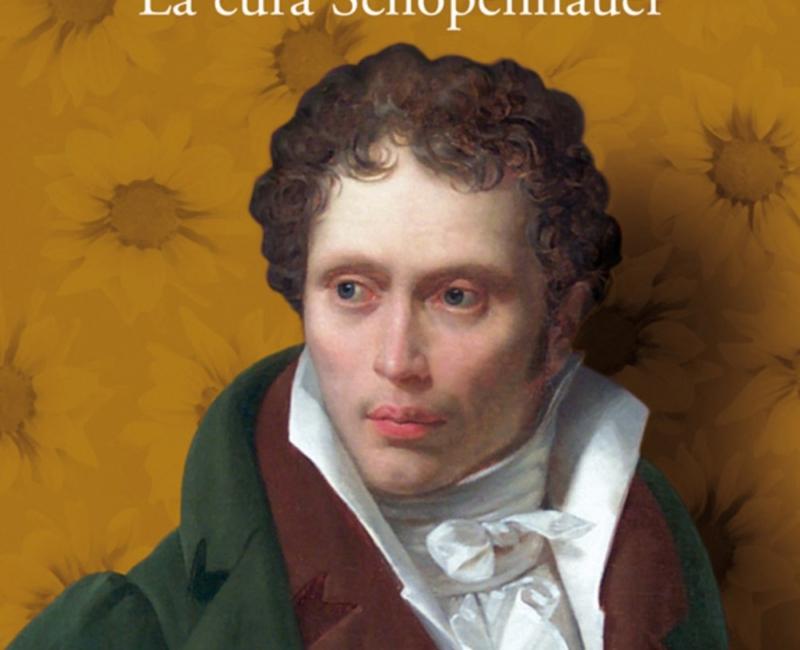 copertina-la-cura-schopenhauer