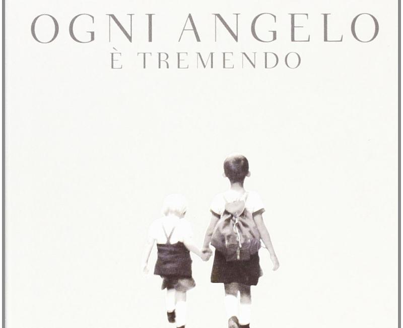 copertina-ogni-angelo–tremendo