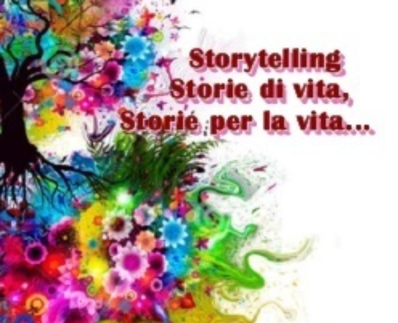 copertina-storytelling