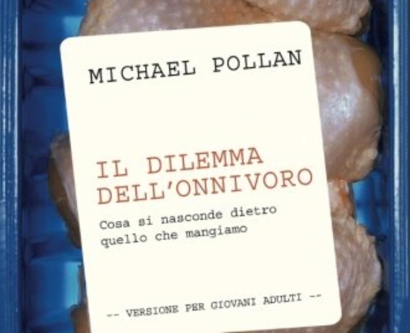copertina_dilemma-onnivoro